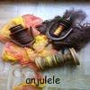 anjulele's Foto