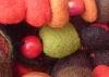 Suche deutsche Strickcafés für Brigitte - letzter Beitrag von simonesalmon