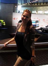 Elena125's Foto